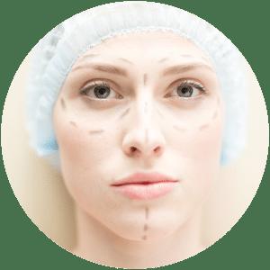 Skin Tightening & Rejuvenation